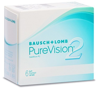 bausch_lomb_purevision_2